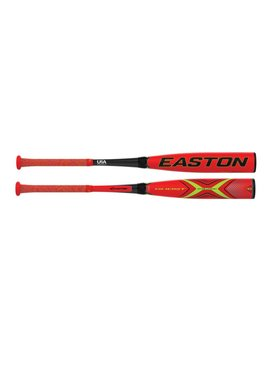 "EASTON YBB19GXE10 GHOST X EVO 2 5/8"" USA Baseball Bat (-10)"