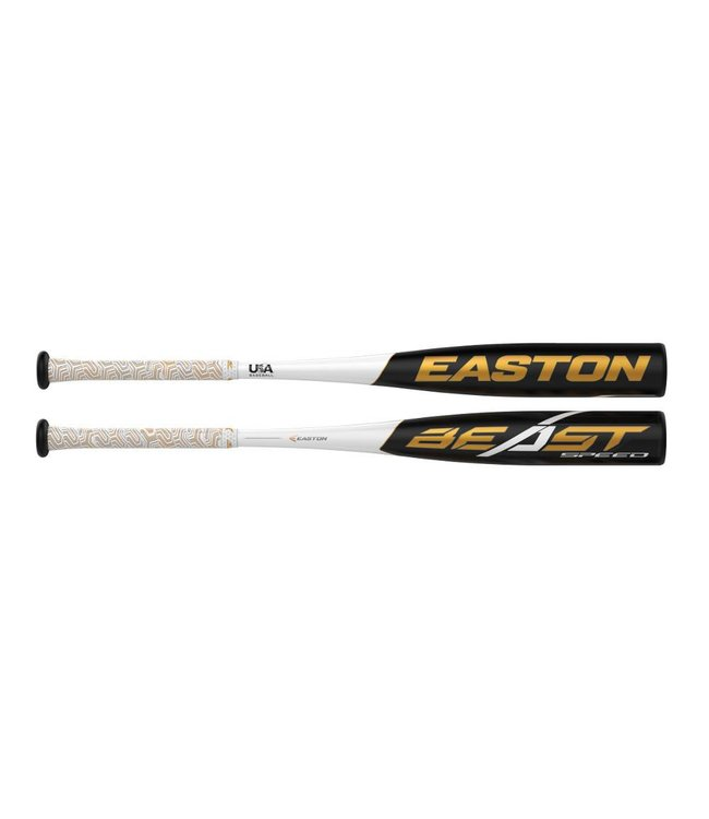 EASTON YBB19BS10 BEAST SPEED 2 5/8