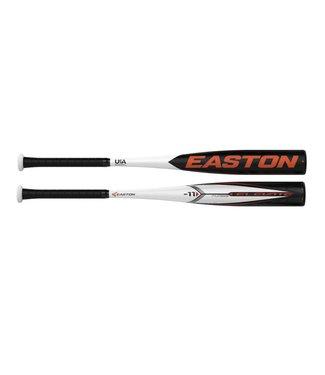 """EASTON YBB19EL11 ELEVATE 2 5/8"""" USA Baseball Bat (-11)"""