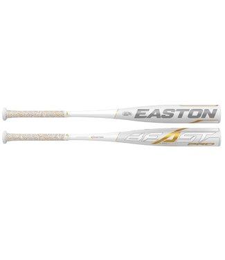"EASTON Bâton de Baseball BEAST PRO 2 5/8"" USSSA SL19BP58 (-5)"