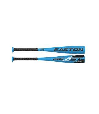 """EASTON TB19BSPD BEAST SPEED 2 5/8"""" USA Baseball Bat (-11)"""