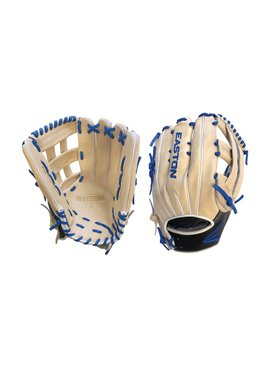 "EASTON F73KP Pro Collection 12.75"" Baseball Glove"