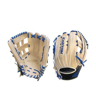 "EASTON F73KP Pro Collection 12.75"" Baseball Glove"