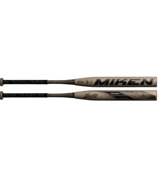 "MIKEN 2019 Miken DC-41 Supermax 14"" Barrel USSSA Softball Bat MDC18U"