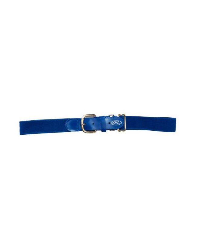 RAWLINGS YBLT Youth Belt
