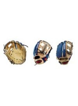 WILSON A2000 November 2018 Glove of the Month 11.75'' BBG 1785