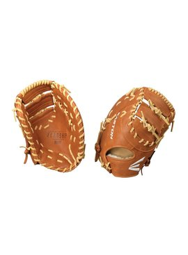 "EASTON FS3 Flagship 12.75"" Firstbase Baseball Glove"