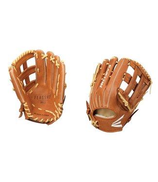 """EASTON Gant de Baseball FS1275 Flagship 12.75"""""""