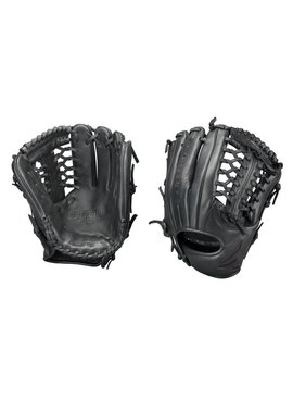 "EASTON BL1176 Blackstone 11.75"" Baseball Glove"