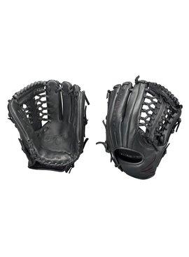 "EASTON Gant de Baseball BL1176 Blackstone 11.75"""