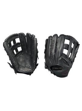 "EASTON Gant de Baseball BL1275 Blackstone 12.75"""