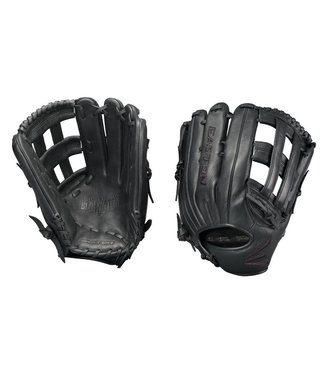 "EASTON BL1275 Blackstone 12.75"" Baseball Glove"