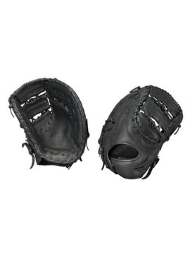 "EASTON BL3 Blackstone 12.75"" Firstbase Baseball Glove"