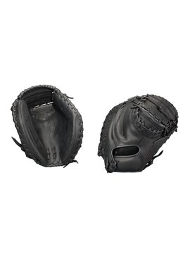 "EASTON BL2 Blackstone 33.5"" Catcher's Baseball Glove"