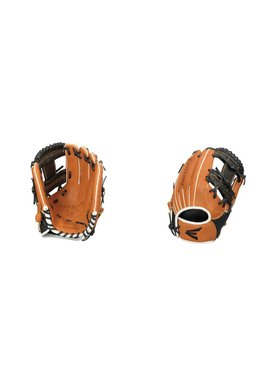 EASTON Gant de Baseball Enfant P1100Y Paragon 11""