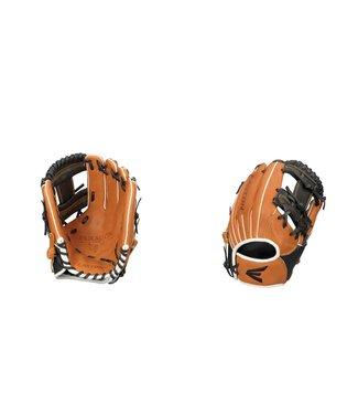 "EASTON P1100Y Paragon 11"" Youth Baseball Glove"