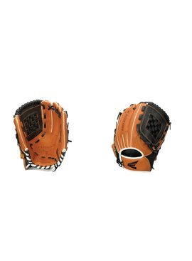 EASTON Gant de Baseball Enfant P1150Y Paragon 11.5""