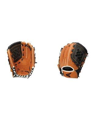 "EASTON Gant de Baseball Enfant P1150Y Paragon 11.5"""