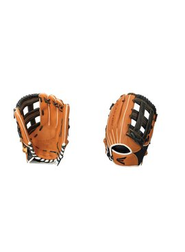 EASTON Gant de Baseball Enfant P1200Y Paragon 12""