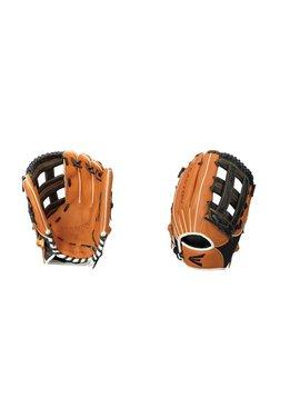 "EASTON P1200Y Paragon 12"" Youth Baseball Glove"