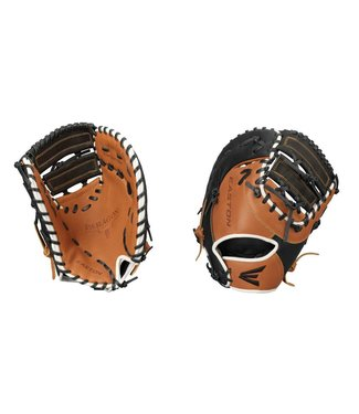 "EASTON P3Y Paragon 12.5"" Youth Firstbase Baseball Glove"