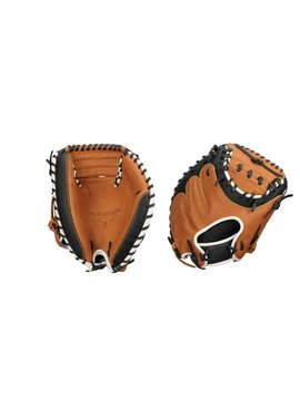 "EASTON P2Y Paragon 31"" Youth Catcher's Baseball Glove"