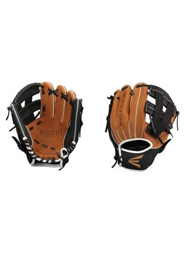 "EASTON SC0900 Scout Flex 9"" Youth Baseball Glove"