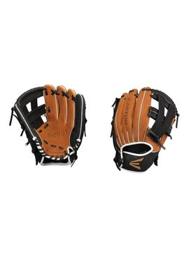 "EASTON SC1000 Scout Flex 10"" Youth Baseball Glove"