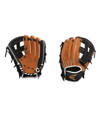 "EASTON SC1000 Scout Flex 10"" Youth Baseball Glove"