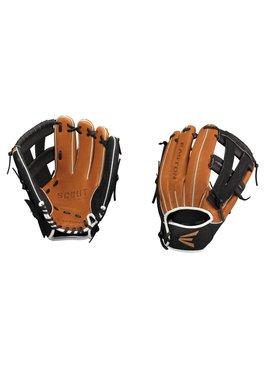 """EASTON Gant de Baseball Enfant SC1050 Scout Flex 10.5"""""""