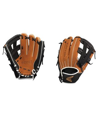 "EASTON SC1050 Scout Flex 10.5"" Youth Baseball Glove"