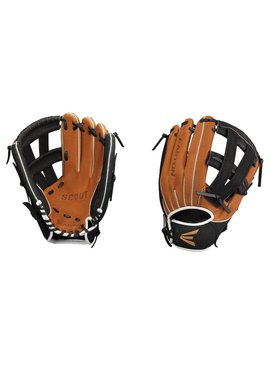 "EASTON SC1100 Scout Flex 11"" Youth Baseball Glove"