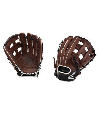 """EASTON EJ1300SP EL JEFE SP 13"""" Softball Glove"""