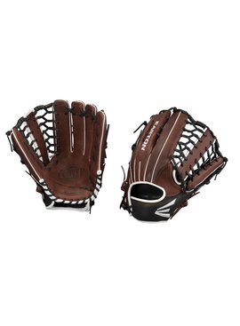 """EASTON EJ1350SP EL JEFE SP 13.5"""" Softball Glove"""