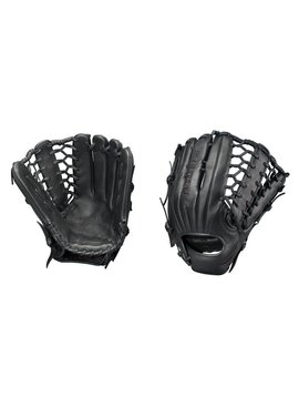 EASTON Gant Softball BL1350SP Blackstone SP 13.5""