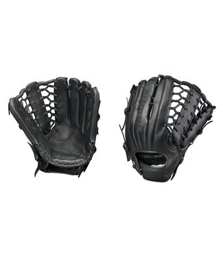 "EASTON BL1350SP Blackstone SP 13.5"" Softball Glove"