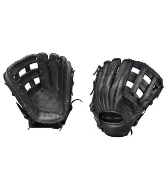 "EASTON BL1300SP Blackstone SP 13"" Softball Glove"