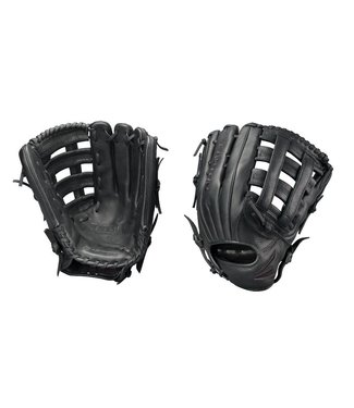 "EASTON BL1400SP Blackstone SP 14"" Softball Glove"