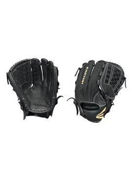 "EASTON PM1250SP Prime SP 12.5"" Softball Glove"