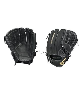 "EASTON PM1250SP Prime SP 12.5"" Softball Glove"