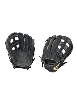 "EASTON PM1300SP Prime SP 13"" Softball Glove"