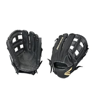 "EASTON PM1300SP Prime SP 13"" Softball Glove"