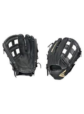 "EASTON PM1400SP Prime SP 14"" Softball Glove"