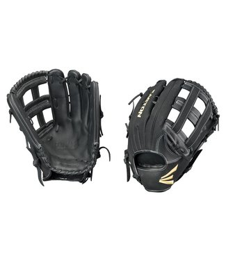 "EASTON PM1400SP Prime SP 14"" Softball Glove"