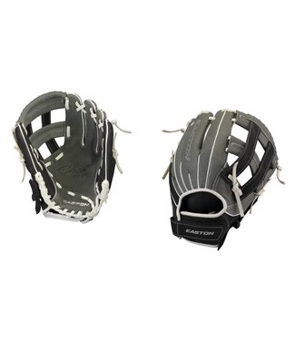 "EASTON GF1050Y Ghost Flex FP 10.5"" Youth Fastpitch Glove"