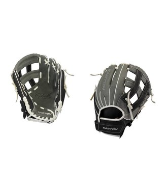 "EASTON GF1100Y Ghost Flex FP 11"" Youth Fastpitch Glove"