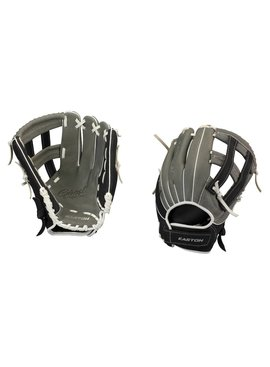 "EASTON GF1200Y Ghost Flex FP 12"" Youth Fastpitch Glove"