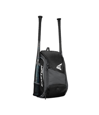 EASTON Game Ready Back Pack