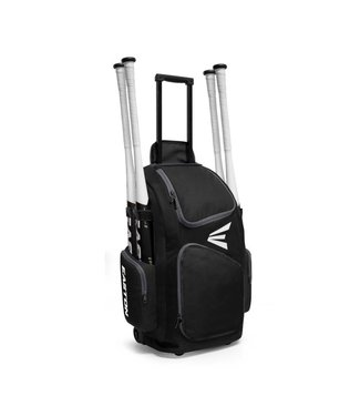 EASTON Traveler Stand Up Wheeled Bag