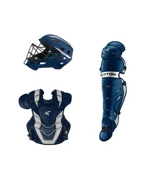 EASTON PRO-X Adult Catcher's Set